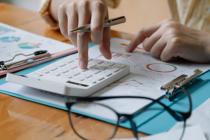 Quelles charges peut-on déduire de ses impôts ?