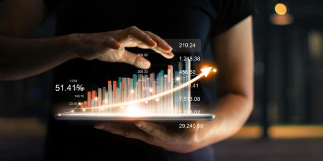 Quel rendement attendre d'un investissement en SCPI ?
