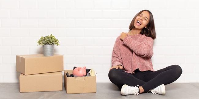 Acheter appartement sans CDI : comment faire ?