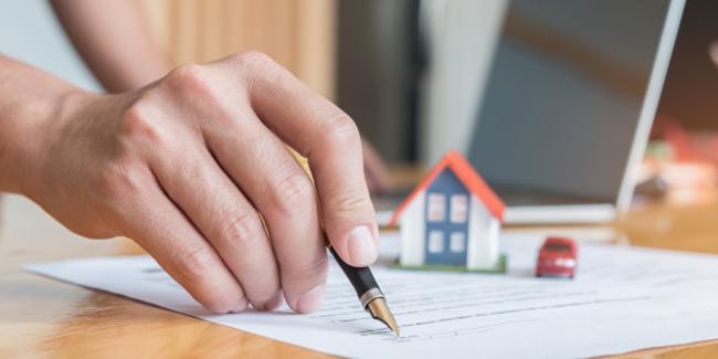 Peut-on inclure un crédit auto dans un crédit immobilier ?