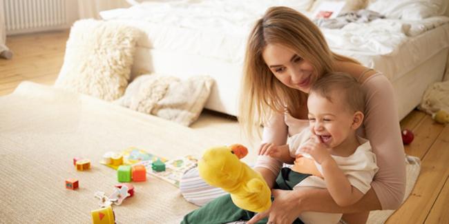 Crédit immobilier pendant un congés parental : quelles difficultés ?