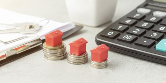 Crédit immobilier pour une VEFA : solution