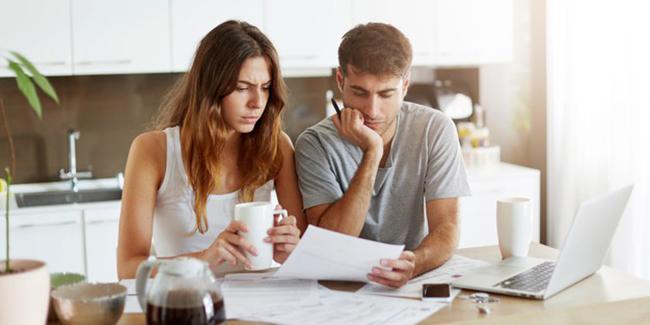 Comment gérer son budget familial au quotidien ? 4 trucs et astuces