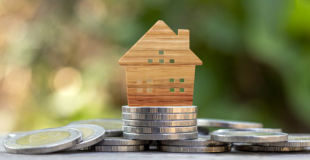 Combien d'apport personnel pour un prêt immobilier ?