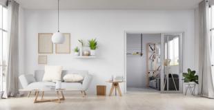 Quel budget pour acheter un appartement ?