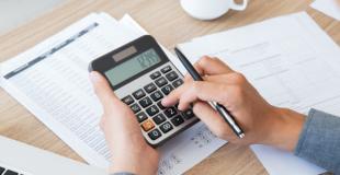 Investissement immobilier locatif : comment calculer une rentabilité locative ?