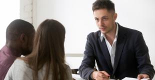 Combien coûte un courtier en crédit immobilier ? Quelle rémunération ?