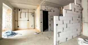 Financer une extension de maison : quel crédit ?