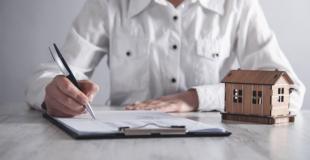 Crédit immobilier sans avoir à déplacer tous ses comptes : est-ce possible ?