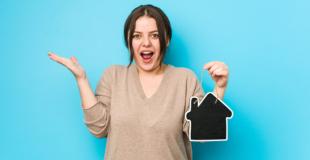 Prêt immobilier pour stagiaire de la fonction publique : explication