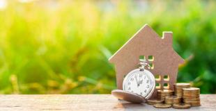 Besoin d'un crédit immobilier en urgence : quelle solution ?