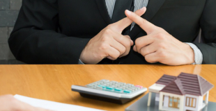 Comment éviter le refus de prêt immobilier ?