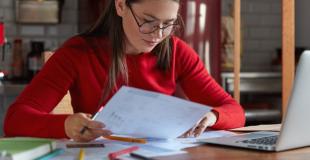 Quels justificatifs faut-il fournir pour une rachat de crédit ?