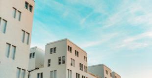 SCPI de rendement : explications, conseils et risques