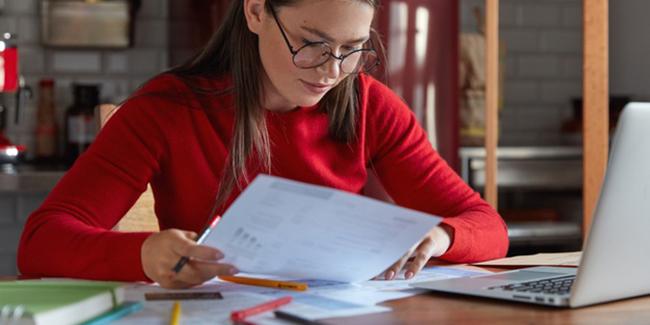 Quels justificatifs fournir pour une rachat de crédit ?