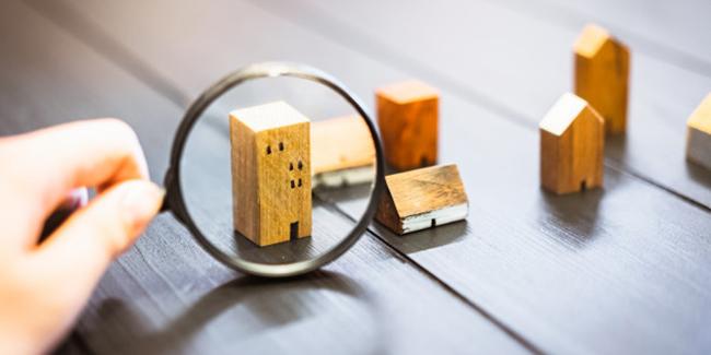 Comment faire un investissement locatif sans apport ?