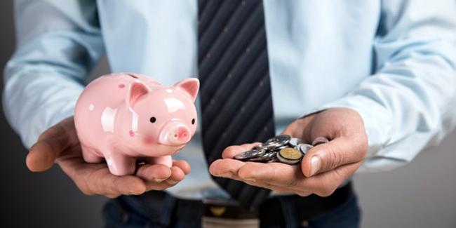 Qu'est-ce qu'un apport personnel ? Est-il indispensable pour un crédit ?