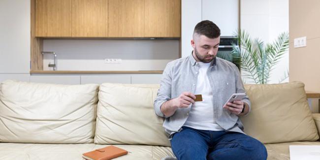 Peut-on contracter un crédit à la consommation en étant à découvert ?
