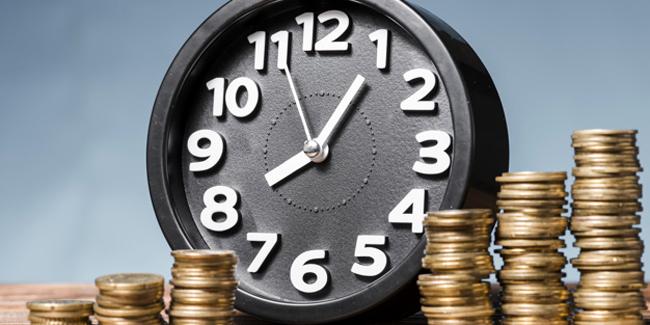 Qu'est-ce qu'un délai de réflexion dans le cadre d'un crédit ?