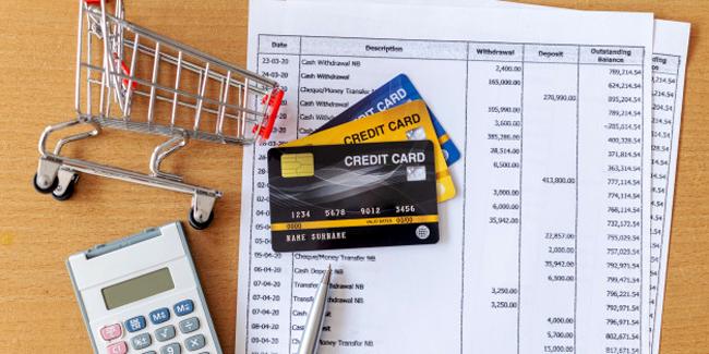 Micro-crédit, Mini-crédit : quelles différences ?