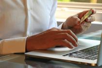 Autorisation de découvert : pour quoi faire ? Quand et comment la négocier ?
