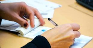 Quelle différence entre un chèque certifié et un chèque de banque ?
