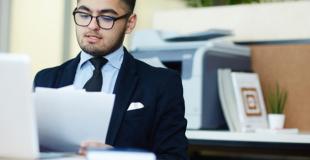 Quelle est la différence entre un créancier et un créditeur ?