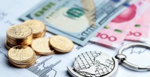 Crédit consommation sans assurance : comment faire ?