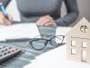 Peut-on inclure un crédit conso dans un crédit immo ?