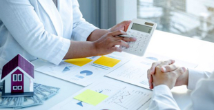Renégociation ou rachat de crédit : quelles sont les différences ?