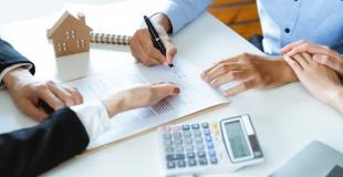 Rachat de crédit sans indemnités de remboursement anticipé