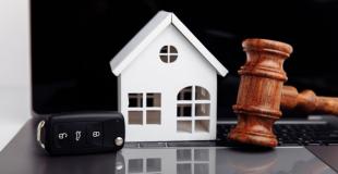 Divorce ou séparation et rachat de crédit : comment ça se passe ?