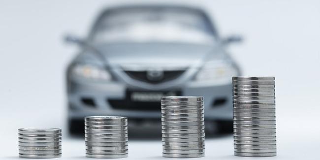 Changer de voiture avec un crédit en cours : les solutions !