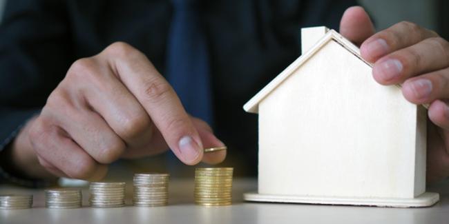 Rachat de crédit immobilier : comment faire accepter son dossier ?