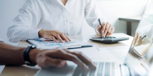 Rachat de crédit sans frais de garantie : est-ce possible ?