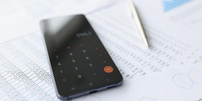 Rachat de crédit sans frais de courtage : est-ce possible ?