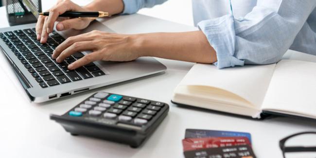 Est-il possible de simuler un rachat de crédit sans inscription ?