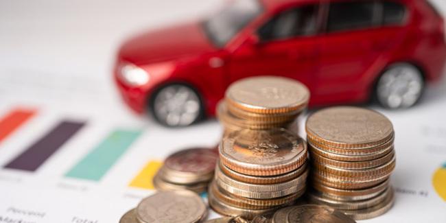 Peut-on acheter une voiture en plusieurs fois sans frais ?