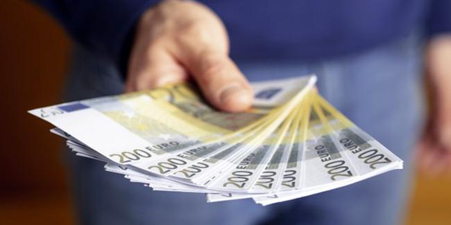 Cession sur salaire : définition et fonctionnement