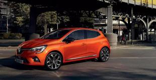 Citadine : les 10 meilleures offres en leasing auto