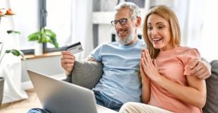 Co-emprunteur : définition, quels droits et devoirs ?