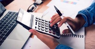 Financement du poste clients : de la trésorerie pour l'entreprise