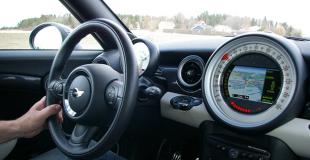 Avantages et inconvénients du leasing auto en LOA ou LLD ?