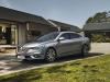 Berline : les 10 meilleures offres en leasing auto