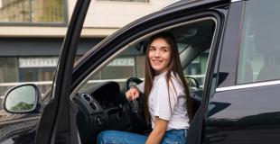 Leasing auto avec un CDD : est-ce possible ?