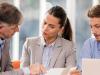 Les meilleures mutuelles d'entreprises 2021 : le classement !