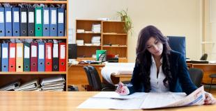 TPE-PME : comment choisir sa mutuelle d'entreprise ?