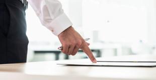 Offre Préalable de Crédit (OPC) : qu'est-ce que c'est ? Est-elle obligatoire ?