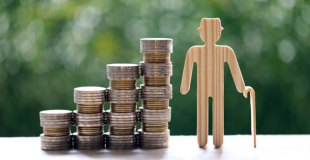 PER (Plan Épargne Retraite) : quel fonctionnement ? Quel objectif ?