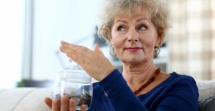 Prime de départ à la retraite : fonctionnement, qui y a droit ?